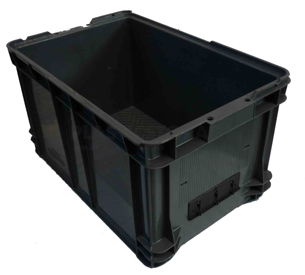 50L Automotive Crate
