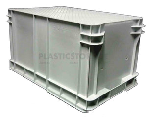 50L Side Access Crate