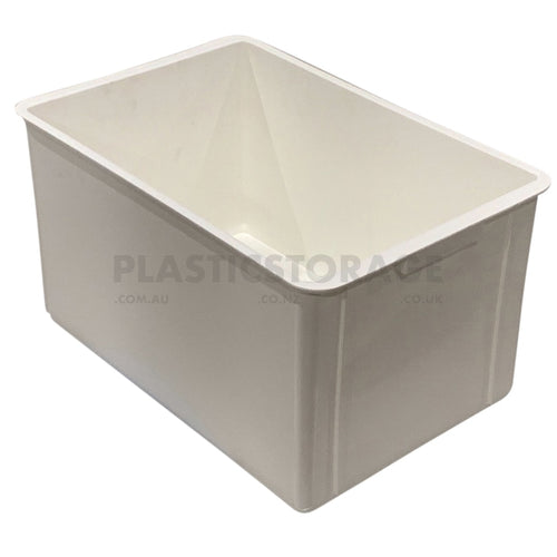 65L Stackable Crate Base