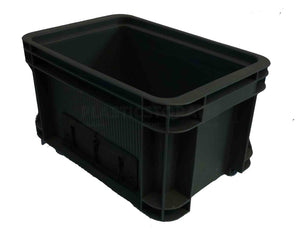 6L Automotive Crate