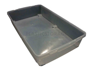 80L Underbed Storage Box