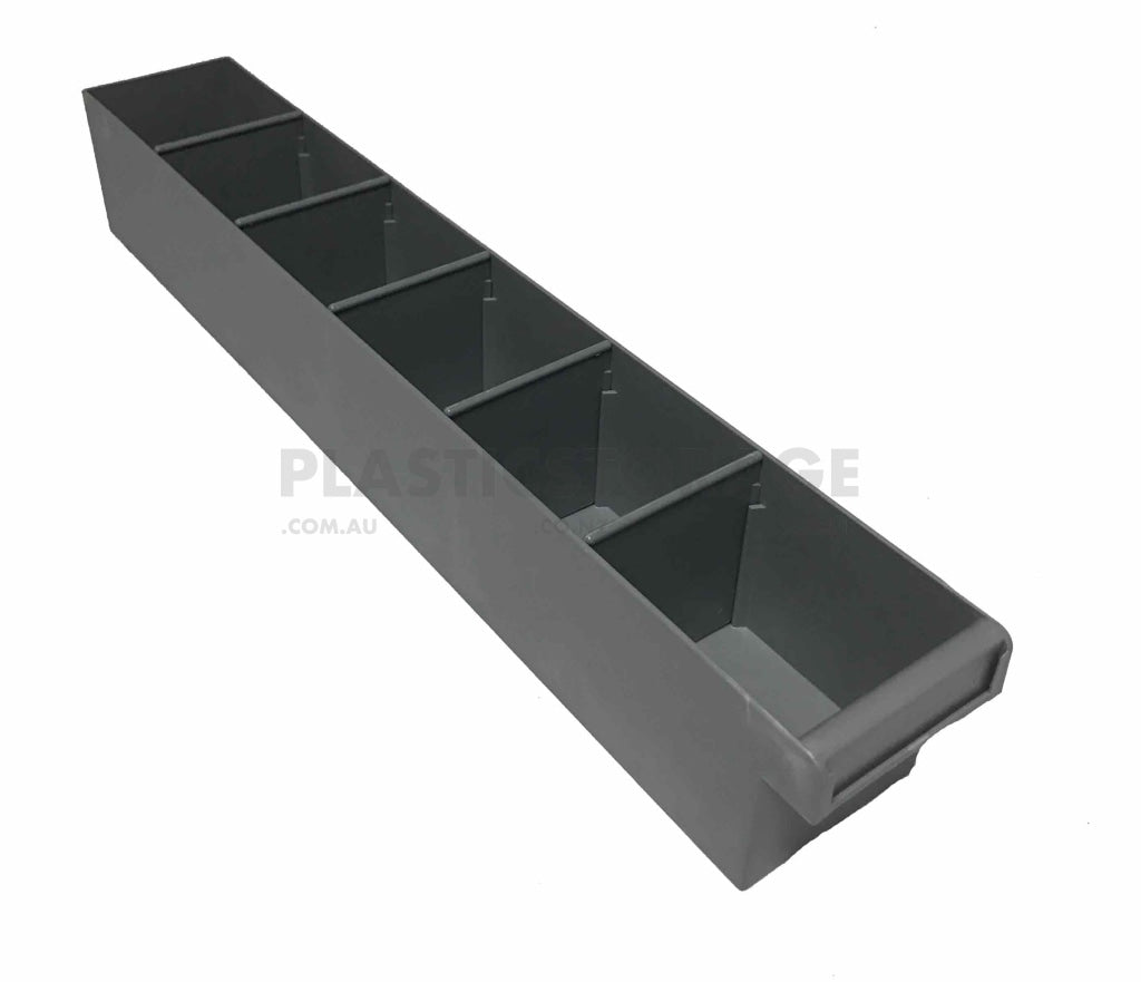 Parts Tray 600 X 100 Trays
