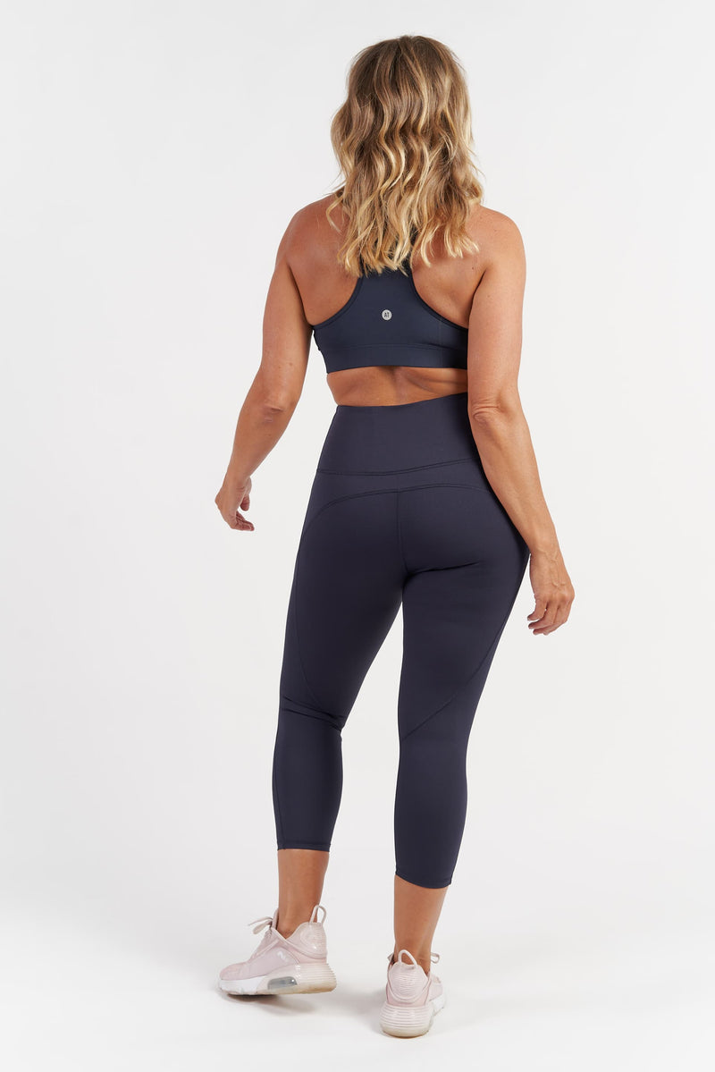 78length-gym-tights-midnight-large-back?id=15582885806145