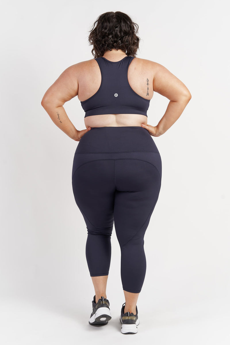 78length-gym-tights-midnight-plussize-back?id=15582885445697