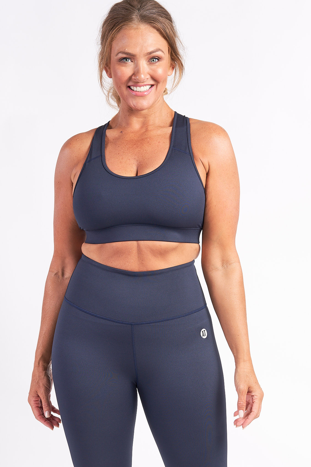 Ultimate Crop - Midnight from Active Truth USA