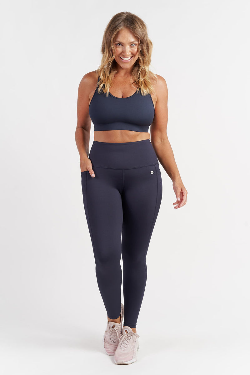 full-length-gym-tights-midnight-large-front?id=15582467719233