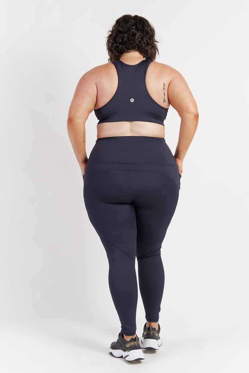 full-length-gym-tights-midnight-plussize-back?id=15582504976449