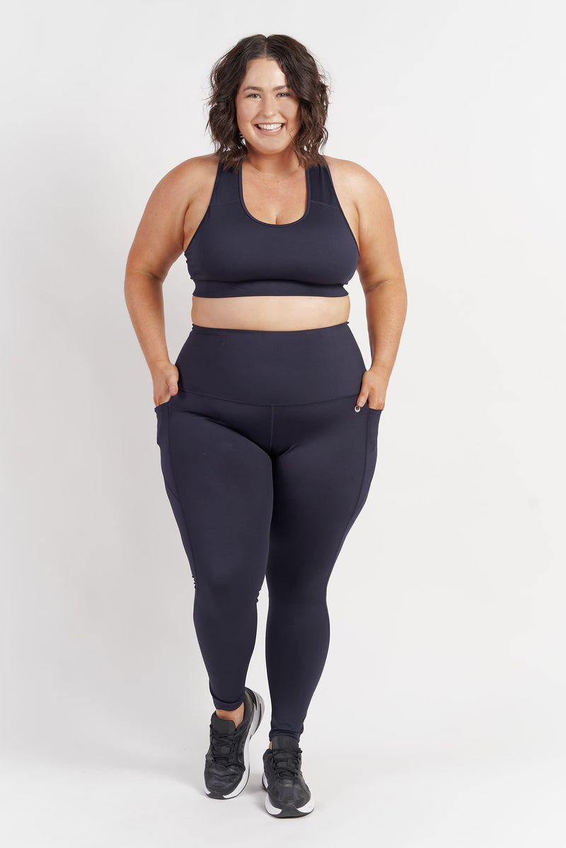 full-length-gym-tights-midnight-plussize-front?id=15582467817537