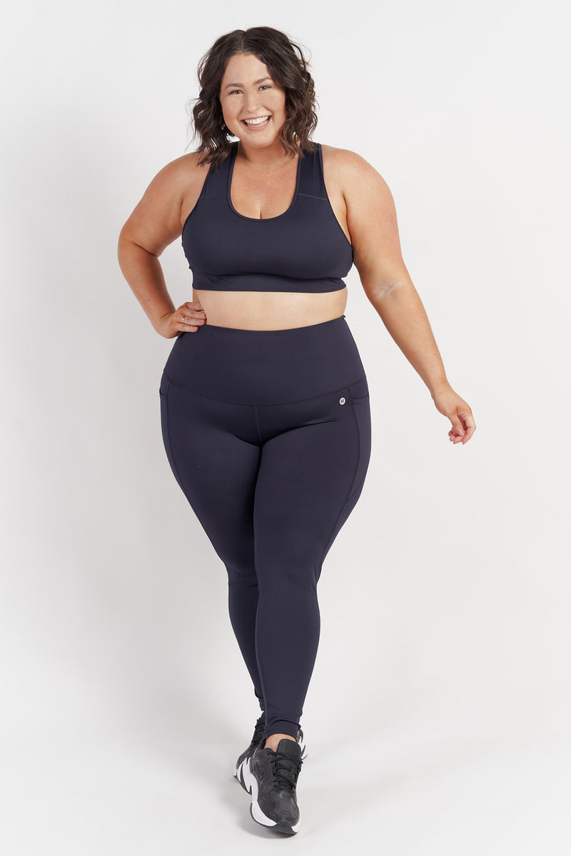 full-length-gym-tights-midnight-plussize-front?id=15582467883073