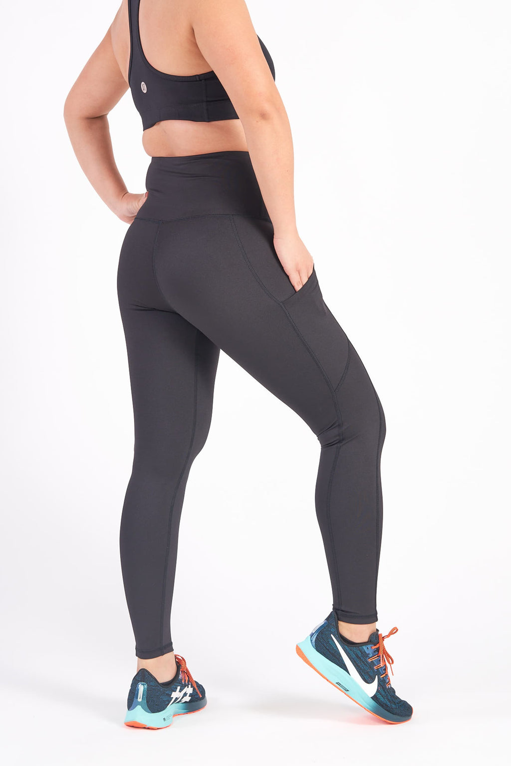 petite-full-length-compression-tights-back-small