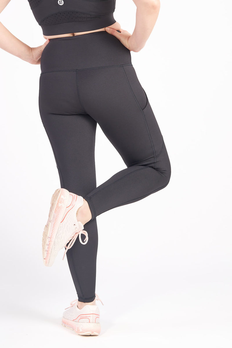 petite-full-length-compression-tights-small-back4