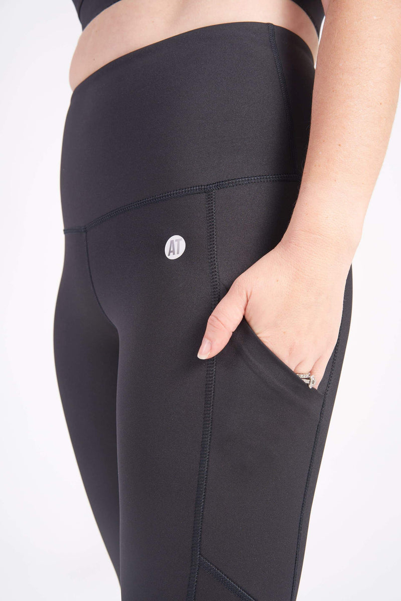 petite-full-length-compression-tights-small-side2