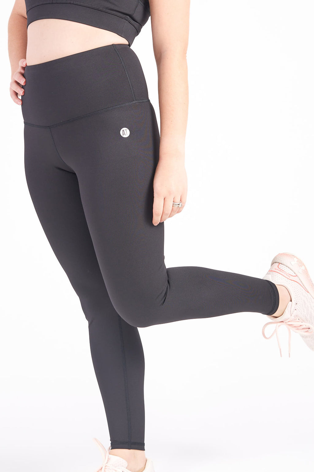 petite-high-waisted-gym-tights-small-side4