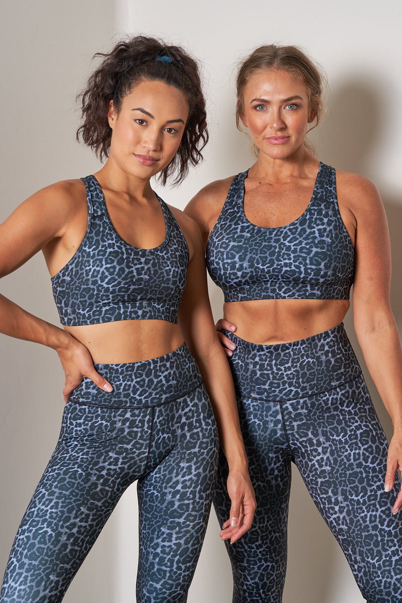 racerback-sports-crop-grey-leopard-small-large
