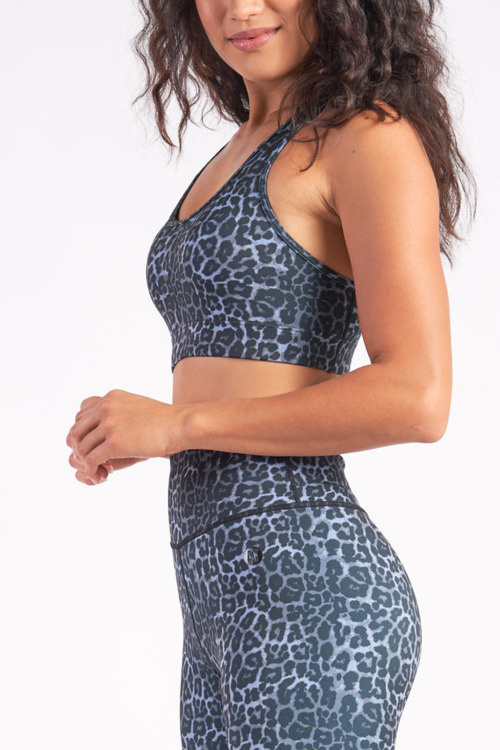 racerback-sports-crop-grey-leopard-small-side