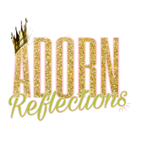 Adorn Reflections