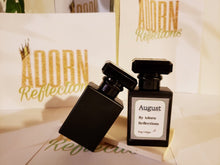 Load image into Gallery viewer, August Men's Cologne