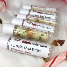 Load image into Gallery viewer, Holiday Chapstick Set