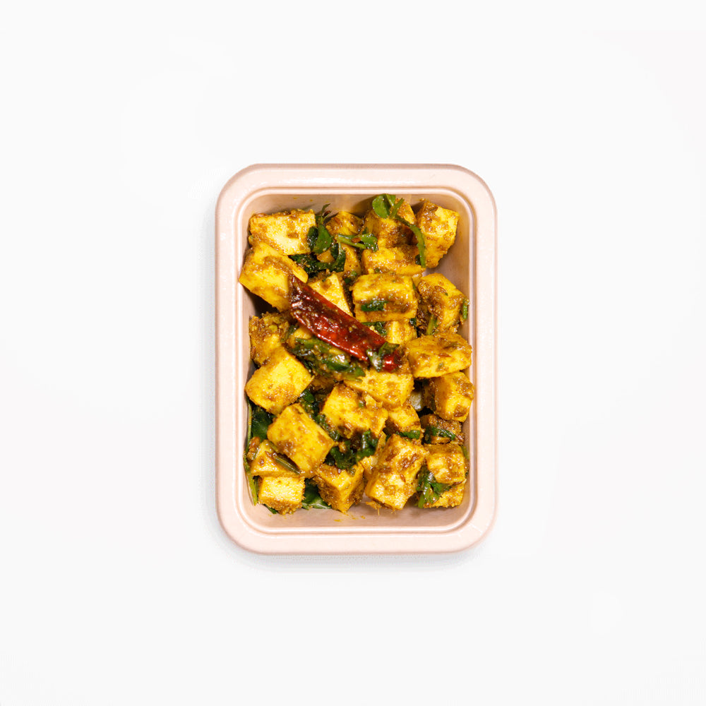 Load image into Gallery viewer, Main - Paneer