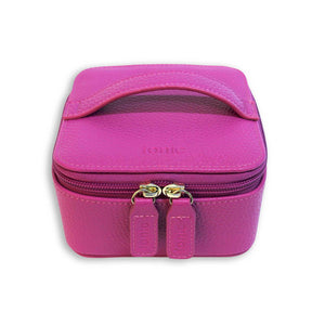 Tonic - POP Jewellery Cube - Fuchsia