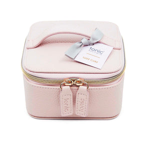 Tonic - Luxe Jewellery Cube - Blush