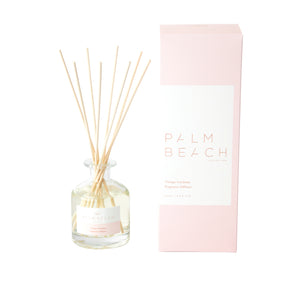 Palm Beach - Vintage Gardenia 250ml Fragrance Diffuser