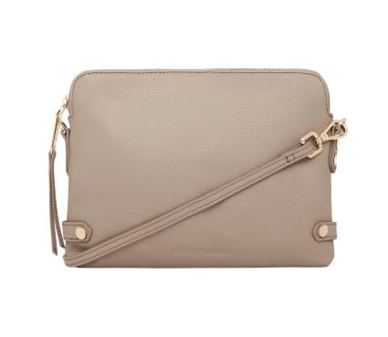 Arlington Milne - Olivia Wallet - Putty