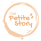 Our Petite Story