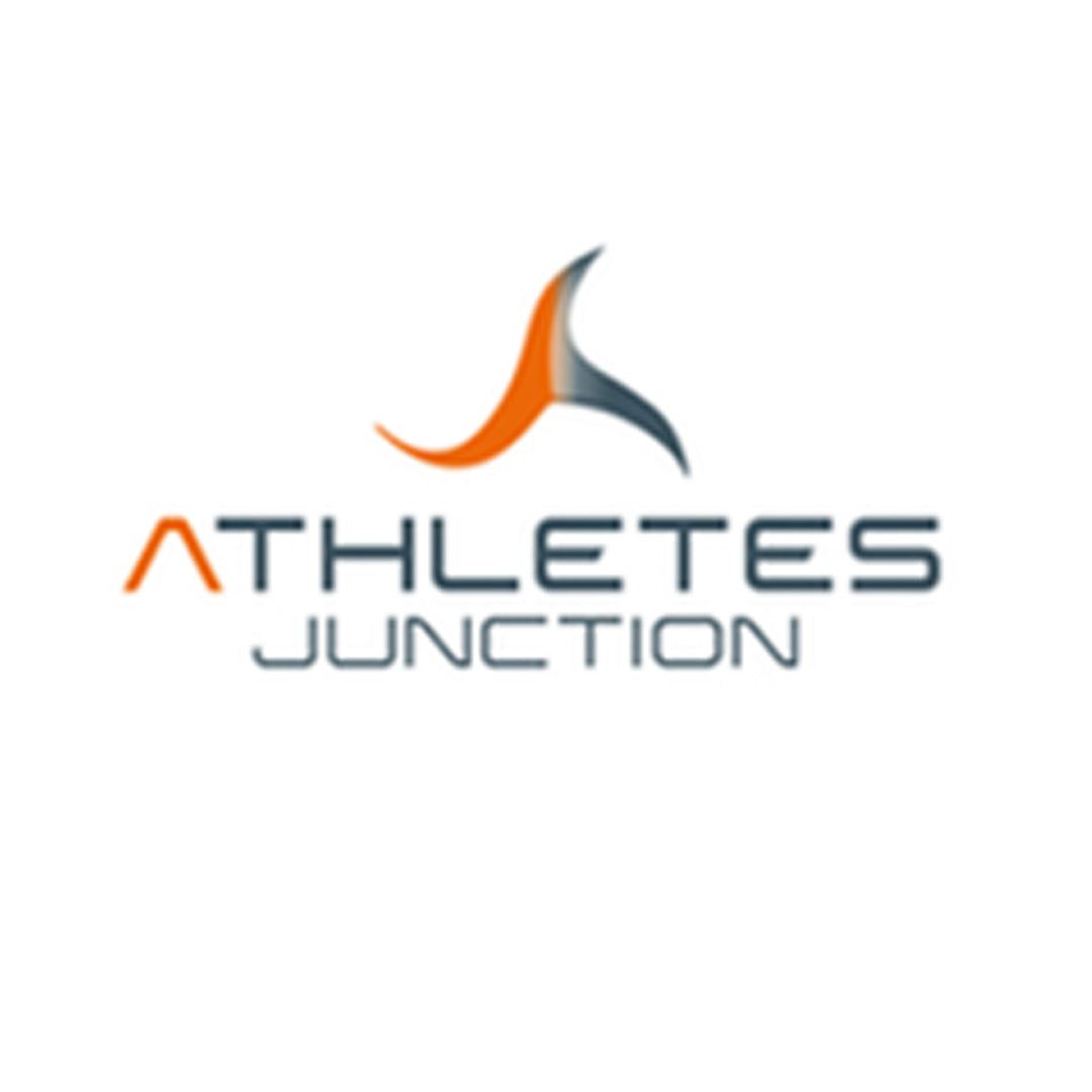athletes junction