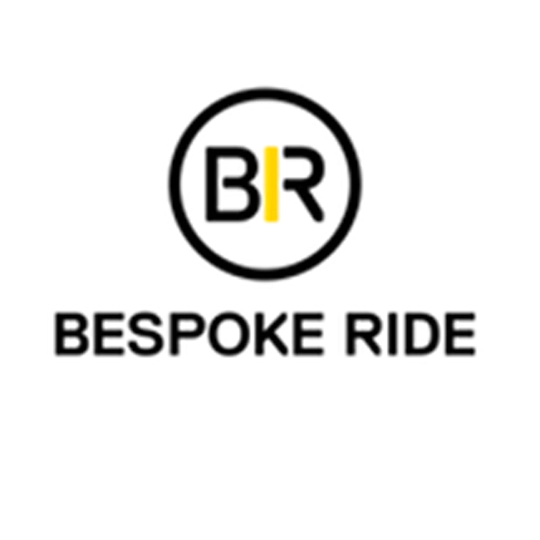 Be spoke ride