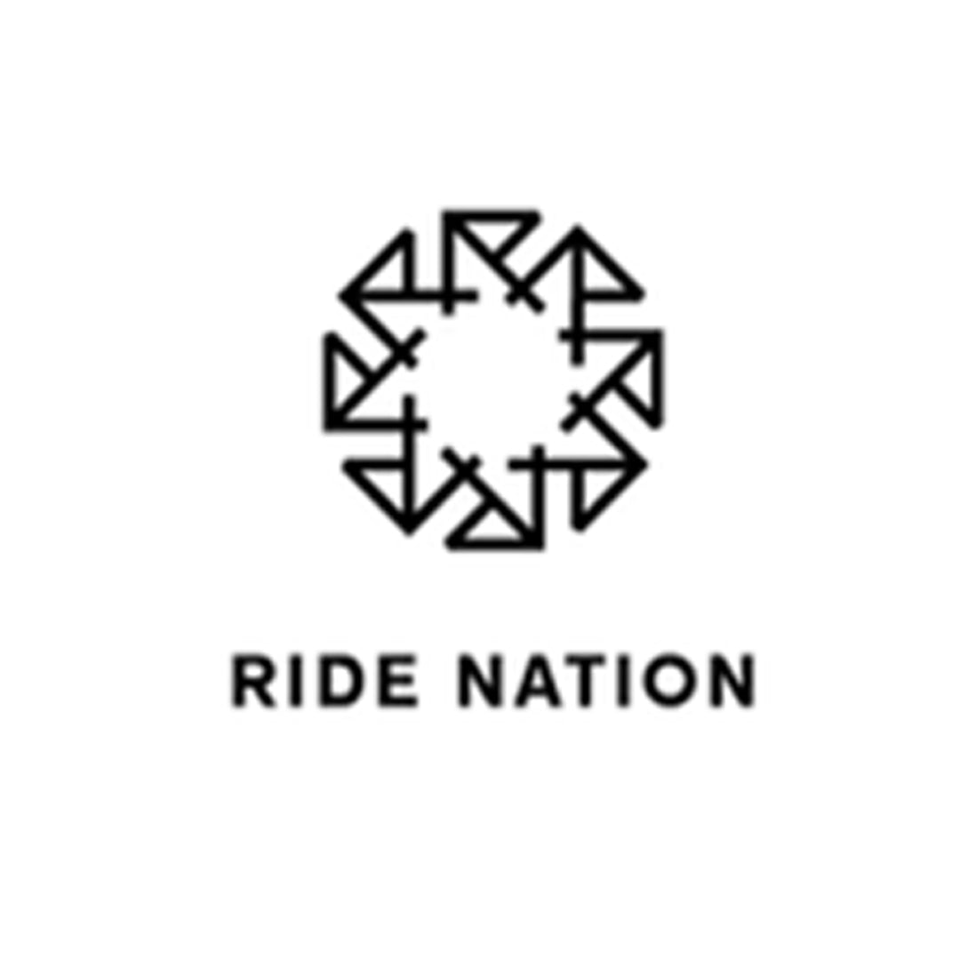 ride nation