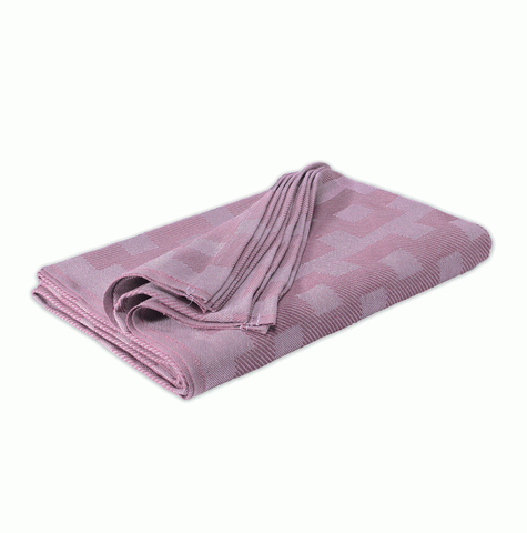 POLYESTER SPREAD BLANKET BY ARKGROUND