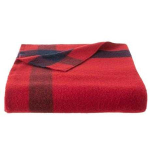Authentic Wool Blanket Civil War: Artillery, 70