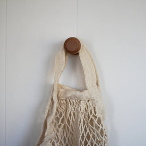 Wooden Hang It Peg/Hook