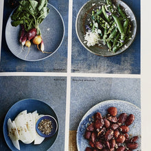 Load image into Gallery viewer, Copenhagen Cult Recipes