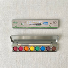 Load image into Gallery viewer, Watercolour Paint Set