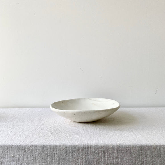 Anything Bowl / Wundaire