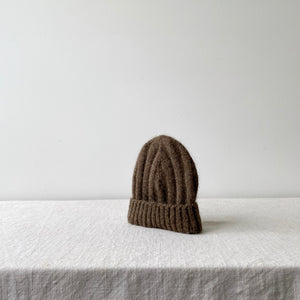 Woolen Hat / Baby / Toddler
