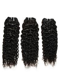 Goddess Curly Bundle Deal