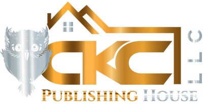 CKC Publishing House Bookstore