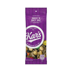 Kar's Sweet 'n Salty Mix - 2oz