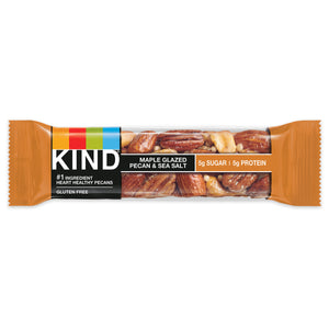 Kind Caramel Almond & Sea Salt - 1.4oz