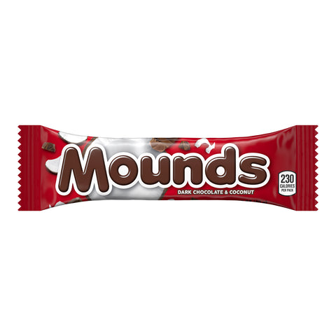 Mounds Bar - 1.75oz