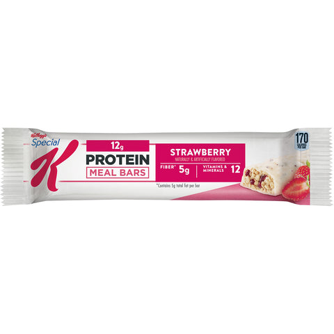 Special K Strawberry Protein Meal Bar - 1.59oz