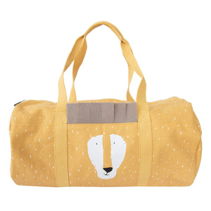 Kinder Rolltasche - Mr. Lion