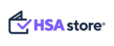 Buy Orthodots from HSA Store