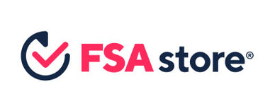Buy Orthodots from FSA Store
