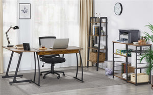 How to Choose the Right Office Furniture for Home Office?