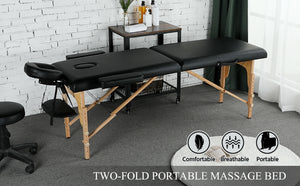 Benefits of Massage & Introduction of Some Popular Massage Beds