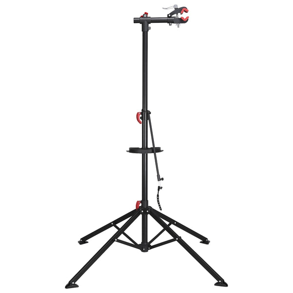 Adjustable Bike Repair Stand-Costoffs